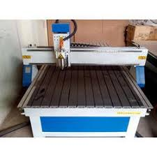 Woodworking Machine In South Africa by Woodworking Cnc Machine Manufacturers In India With Cool Example