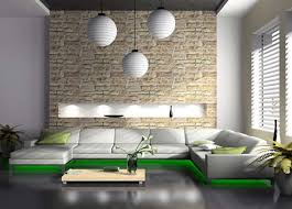decorations contemporary white lion living room ceiling