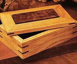 103 best wood projects images on pinterest woodwork wood