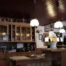 gaststätten und restaurants in herborn in vebidoobiz finden