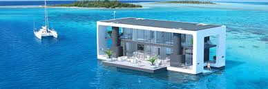 These Hurricane-proof Floating Homes Are Packed With Green ... Hurricane Resistant House Plan Striking Disaster Proof Homes Cubicco Is Building Hurricaneproof Homes In Florida And The Hurricaneproof Wood And Steel Waterfront Home On Long Island Door Design Windows South Doors Window Sliding See Supercute Super Affordable Prefab Beach That This Home Can Withstand A Whack From 200mph Two Impact Patio Acorn Cstruction Fine Ideas Proof Floor Plans Plan Fire Ineblebuilding Scip On