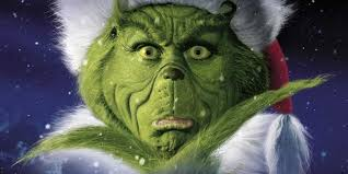 The Grinch Christmas Tree Star by Grinch Christmas Decorating Ideas Grinch Christmas Trees