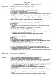 Senior Electrical Engineer Resume Samples   Velvet Jobs Intended For ... 89 Computer Engineer Resume Mplate Juliasrestaurantnjcom Electrical Engineer Resume Eeering Focusmrisoxfordco Professional Electronic Templates To Showcase Your Talent Of Sample Format For Freshers Mechanical Engineers Free Download For In Salumguilherme Senior Samples Velvet Jobs Intended Entry Level Electrical Rumes Unsw Valid Eeering Best A Midlevel Monstercom