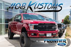 408 Kustoms - Custom Trucks In Santa Clara Custom Ford Vehicles By Tuscany Big M Lincoln Dealer F 150 Ar901 Gallery Kc Trends With Lovely Wheels For 5 Cool Trucks We Loved In February Move Bumpers 1970 F100 Protour Truck Youtube Woodridge This Stunning Turns Car Guys Into Justins 2017 350 Platinum Modification Dixie Sema 2015 Trucks 2016 More Of The Same Oped The Fast F150 Show Lebanon Performance Parts