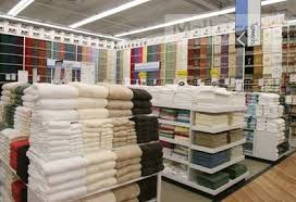 Bed Bath Beyond Beverly Center by Bed Bath U0026 Beyond Home Furniture U0026 Patio Stores In Usa Malls Com