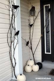 Spirit Halloween Spokane Jobs by 320 Best Holiday Ideas Images On Pinterest Holiday Ideas