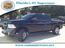 Used 2013 Ram 1500 Express RWD Truck For Sale - STK584412 2013 Used Toyota Tundra 2wd Truck At Sullivan Motor Company Inc Gmc Sierra Reviews And Rating Trend Volvo Fm 460 Tractor Truck 3d Model Hum3d Scania R500 6x2 Puscher Streamline_truck Units Year Of Ram 1500 Vs Hd When Do You Need Heavy Duty Hino 338 24 Reefer For Sale 2741 At Suzuki Carry Da63t For Sale Carpaydiem Commercial Motors Truck The Week R440 8x2 With Thetruck Teaser Trailer Youtube Howo Headtruck Kaina 8 536 Registracijos Metai Mercedesbenz Arocs 2533 Faun Variopress Refuse 2013pr 3500 Mega Cab Diesel Test Review Car Driver