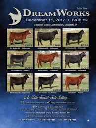 DreamWorks Sale | The Pulse 1021cattle6ajpg Purple Reign Cattle Company Online Sale The Pulse February 2017 Texas Longhorn Trails Magazine By A Good Place To Be Cow At Fort Worth Stock Show Animals Are Commercial And Registered Ozarks Farm Neighbor Newspaper Cattlemen Opmistic About Resumed Beef Exports To China News Blog Lautner Farms Experience The Value Best Of Southwest Shootout Overall Market Burke Hidin In Sand Steer November 2015 Graham Livestock Auction Sanctioned Shows Ijbba Iowa Junior Beef Breeds Association