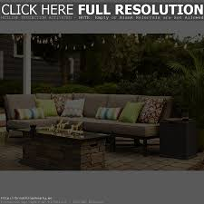 Restrapping Patio Furniture Naples Fl by 15 Phenomenal Indoor Herb Gardens Home Outdoor Decoration
