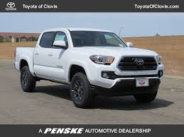 2018 New Toyota Tacoma SR5 Double Cab 5' Bed V6 4x4 Automatic At ... Preowned 2005 To 2015 Toyota Tacoma Rugged Midsize Pickup Returns With New Design New 2018 Double Cab Trd Sport 4x4 Truck In Wichita Ks 2017 Pro Off Road Access Walkaround Youtube Why Buy A Muller Clinton Nj Custom Silver Arrow Cars Ltd 62017 Recalled 228000 Us Vehicles Affected Amazoncom 2016 Piano Black Tailgate V6 Limited Review Car And Driver For Sale Collingwood