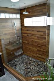 Pinterest Bathroom Ideas On A Budget by Best 25 Contemporary Small Bathrooms Ideas On Pinterest Small