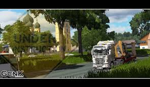 Official Thread* EURO TRUCK SIMULATOR 2 - Part 1 | KASKUS American Truck Simulator Macgamestorecom Game Features System Requirements Euro 2 Review Gaming Nexus Amazoncom Scania Driving Pc Dvdsteam Uk Import Starter Pack California Dvdrom 2014 Free Free Download Of Android Version M App Games Mobile Appgamescom What Makes The One Steams Best Selling Gam Buy Sp Online At Best Price In Download Version Setup Hard