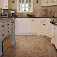 american olean mosaic tile american olean tiles countertops bathroom kitchen ceramic