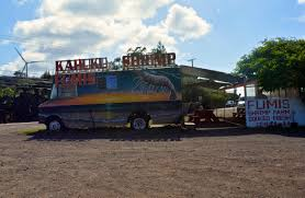 The 10 Best Food Trucks In North Shore Oahu, Hawaii North Shore Shrimp Trucks Wikipedia Explore 808 Haleiwa Oahu Hawaii February 23 2017 Stock Photo Edit Now Garlic From Kahuku Shrimp Truck Shame You Cant Smell It Butter And Hot Famous Truck Hi Our Recipes Squared 5 Best North Shore Shrimp Trucks Wanderlustyle Hawaiis Premier Aloha Honolu Hollydays Restaurant Review Johnny Kahukus Hawaiian House Hefty Foodie Eats Giovannis Tasty Island Jmineiasboswellhawaiishrimptruck Jasmine Elias