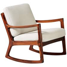 Antique And Vintage Rocking Chairs - 905 For Sale At 1stdibs