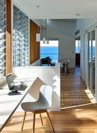 100 Bark Architects The Sunshine Beach Holiday Retreat By Habitus Living