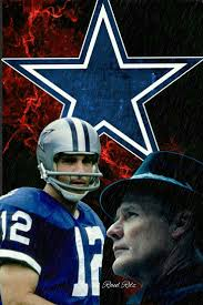 Dallas Cowboys Pumpkin Pattern by 365 Best Go Cowboys Images On Pinterest Cowboy Baby Dallas