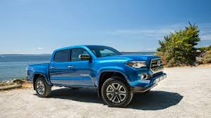 2018 Toyota Tacoma Buyer's Guide: Get Answers To Your Truck ... Truck Parts Used Cstruction Equipment Page 1 Skateboard Trucks Buying Guide Everything You Should Know A Buyers Guide To The 2012 Dodge Ram Yourmechanic Advice The Classic Pickup Ardiafm Chevrolet Silverado Carsoup 671979 Ford F100150 And Interchange Manual 2011 Hot Rod Network 1981 Original Fleet Camaro Monte Carlo Series Your Definitive 196772 Ck Pickup Buyers Best Reviews Consumer Reports Ultimate For Funendercom