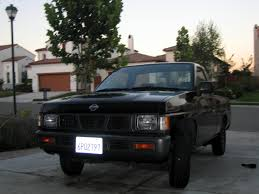 1993 Nissan Truck - Overview - CarGurus 1995 Nissan Pickup Overview Cargurus 1996 Truck Information And Photos Zombiedrive 1993 Sunny For Sale Stock No 46220 Japanese Vanette 44098 Used Vin 1nd16s2pc429223 Autodettivecom Datsun Wikipedia Hardbody Junk Mail 1994 Pickup Truck 19k Original Miles Youtube 10 Fresh Regular Cab Pics Soogest Positivejones23 D21 Pickups Photo Gallery At Cardomain Hater Creator Mini Truckin Magazine