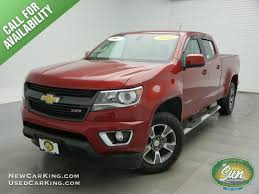 Pre-Owned 2016 Chevrolet Colorado 4WD Z71 Crew Cab Pickup Cicero ... Best Certified Pre Owned Pickup Trucks 2014 Preowned 2016 Ford F150 Xlt Crew Cab In Ripon R1692 2018 Chevrolet Colorado 2wd Work Truck 2013 Silverado 1500 4wd 1435 Lt 2017 Ram Slt Orem B3954 2012 Extended New Used Chevy North Charleston Crews Delaware Toyota Tundra Sandy Cars And For Sale Little Rock Ar Steve