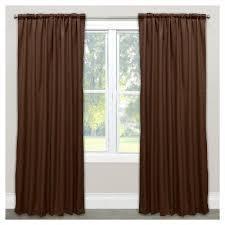 Target Velvet Blackout Curtains by Best 25 Blackout Curtains Target Ideas On Pinterest Travel