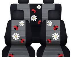 Betty Boop Seat Covers And Floor Mats by Cute Eeyore Car Seat Covers Many Colour Seat Covers We