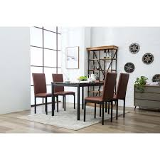 Arjen Metal Faux Leather Upholstered Dining Chairs Set Of 4 Wayfair Black Friday 2018 Best Deals On Living Room Fniture Tag Archived Of Upholstered Parsons Ding Chairs 88 Off Carved Cherry Wood Set With Leather Tables Marvelous Diy Tufted Restoration White Genuine Kitchen Youll Love In 2019 Chair New Upholstery Shop Indonesia Classic Lion With Buy Fnitureclassic Ftureding Natural Lisette Of 2 By World 4x Grey Ding Jovita Faux A Affordable Italian Renaissance 1900 Antique 6