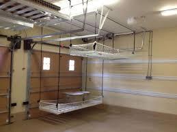 Cheap Garage Cabinets Diy by Garage Storage Solutions Cheap Great Garage Storage Solutions
