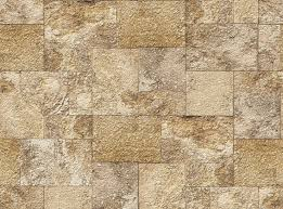 Picturesque Inspirations Stone Tile Texture Seamless Travertine Tilemaps Free Image Simple And Backgrounds