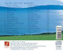 Who Makes Santec Faucets by Santec Music Orchestra Irish Celtic Moods Stimulating And