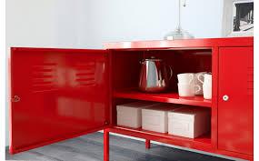 Ikea Erik File Cabinet Uk by Cabinet Ikea Metal Media Cabinet Beautiful Ikea Metal Cabinet
