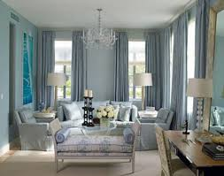 blue grey living room living room marvellous design ideas
