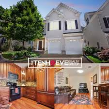 Pumpkin Picking Nj Colts Neck by 20 Brianna Court Another Middletown Home Sold By The Ten Hoeve