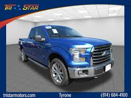 Featured Used Vehicles   Tri Star Ford Tyrone 11 Awesome Adventure Vehicles Under 100 Gearjunkie Gms 27liter Turbo Engine Is In The Wrong Truck Fullsize Pickups A Roundup Of Latest News On Five 2019 Models Jordan Truck Sales Used Trucks Inc 2012 Chevrolet Colorado Lt Crew Cab Used Truck For Sale See Www Affordable Colctibles 70s Hemmings Daily Marks Motors Olney Tx New Cars Service 2016 Nissan Frontier Overview Cargurus For Sale Bentonville Ar 72712 Showcase Wkhorse Introduces An Electrick Pickup To Rival Tesla Wired Mitsubishi Fuso Fesp With 12 Ft Dump Box For At A Dealership Luxurious