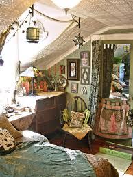 Bedroom Design Magnificent White Bohemian Bedding Boho