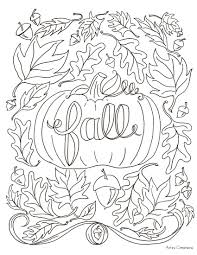 Free Sharing Coloring Pages Today Page Jesus With Others And Caring Printable