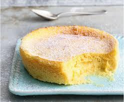 cotton cheesecake leichter käsekuchen einfache kuchen