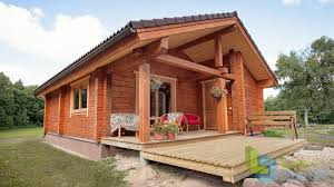 100 Modern Wooden House Design 13 When Traditional S Meets Ization