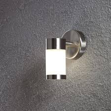 light outdoor wall mount motion sensor light contemporary lights
