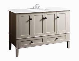 Ebay Bathroom Vanity Tops by Bathroom Vanities Fabulous Bath And Beyond Bathroom Scales