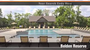 One Bedroom Apartments In Murfreesboro Tn by Belden Reserve U2013 Murfreesboro Tn 37128 U2013 Apartmentguide Com Youtube