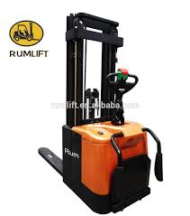 China High Lifters, China High Lifters Manufacturers And Suppliers ... Nasslazoncomimagesi71wjrzcbh Iytimgcomviwtzc4i5hymaxresdefaultjpg Ace Powered Pallet Truck20 Walkie Cap2 T Chandigarh Hydraulics 25 Gallon Gas Hand Cart Truck Sprayer Built For Doosan Forklift Liftec Inc Forklifts Sales Rentals And Repair Ipimgcomoriginalsfe6e4af6751533 E15bf Electric Powered Pallet Truck Hanseliftercom China Electric Factory Suppliers Cylinder Lifts Carts Trucks On Wesco Industrial Products Prevws123rfcomimagesmolier16072d