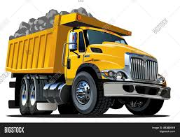Vector Cartoon Dump Truck Vector & Photo | Bigstock Jim Martin Zootopia Vehicles Buses Cars A Garbage Truck Rolloff Truck Bin Cartoon Digital Art By Aloysius Patrimonio Garbage Stock Photo 66927904 Alamy Car Waste Green Cartoon 24801772 Orange Dump Laptop Sleeves Graphxpro Redbubble Street Vehicle Emergency Trucks Videos For Children Green Trash Kind Of Letters Amazoncom Ggkg Caps Girls Sun Hat Transportation Character Perspective View Stock Vector Illustration Of Recycle 105250316 Nice Isolated