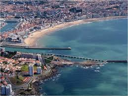 les sables d olonne bonnevie