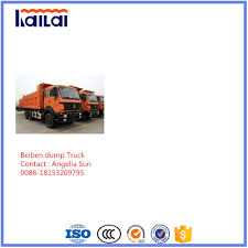 100 Truck For Sell China Beiben Dump For In Benz Technology China Benz