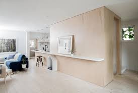 100 Home Decoration Interior Decor Obsession