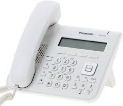 Panasonic KX-UT123 Telefono VoIP Bianco Su Csmobiles Grandstream Gxp1625 In The Uk Voip Warehouse Voip Pbx Telephone Systems 3cx Phone System Cyprus Oferta Especial Telfono Voip Gxp01405 Us 47 Cisco Spa504g Telefono Voip Ip Poe Unlocked Proviene De Empresa Phone Wikipedia Yealink T49g Unboxing Sip Telfono Un Youtube Amazoncom Spa525g2 5line Ip Telephones Llevar Fcil Hotel De Voipbaomini Ip Sip 4line With 2port Switch Poe Avaya Onex Telefono Da Scrivania Edizione 9620 Rca Ip120s Corded 3 Line 7900 Series Unified 7965g