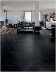 Black Slate Floor Tiles Grey Inviting Floortique Flooring Brazilian