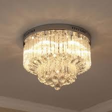 leuchtmittel erhalten 25w für wohnzimmer restaurant hotel