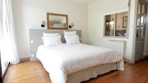 chambre de parents chambre d hôte familiale carnac villa mane lann